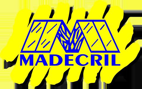 Madecril